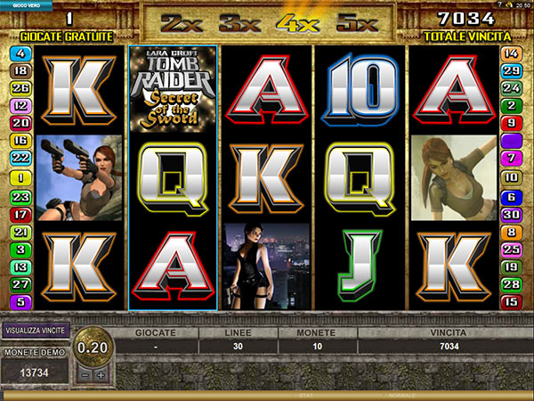 tombraider-sos-freespins