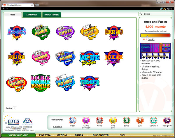 lobby-download-videopoker